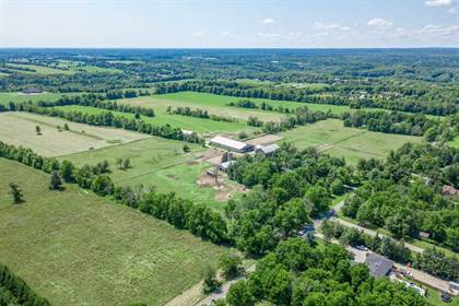 Farm And Agriculture for sale in 5506 Blind Line, Burlington, Ontario, L0P1B0