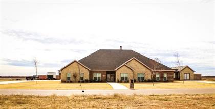 Residential Property for sale in 9009 County Road 6875, Lubbock, TX, 79407