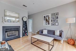 House for sale in 4210 MOZART BRIGADE LANE A, Fairfax, VA, 22033