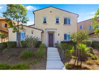 Townhouse for sale in 37306 Paseo Tulipa, Murrieta, CA, 92563