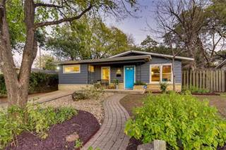 Single Family for sale in 2405 S 6TH ST, Austin, TX, 78704