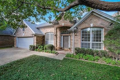 Residential Property for sale in 14608 Dartmouth Court, Addison, TX, 75001