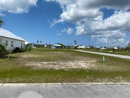 Lots And Land for sale in 130 OCEAN PLANTATION CIR, Mexico Beach, FL, 32410