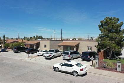 Residential Property for sale in 9277 LEONARDO Avenue, El Paso, TX, 79907