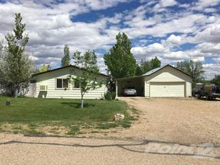 Residential Property for sale in 206 Brachtosaurus, Dinosaur, CO, 81610