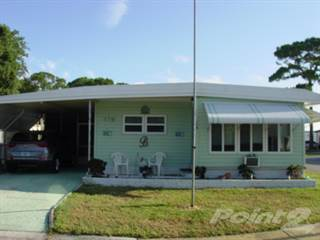 Residential Property for sale in 7001 142nd. Ave. N. , Largo, FL, 33764