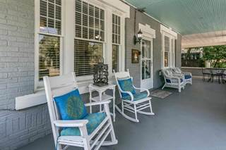 Single Family for sale in 1723 E JACKSON ST, Pensacola, FL, 32501