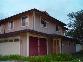 Townhouse for sale in 95-923 Ukuwai Street 101, Mililani Mauka, HI, 96789