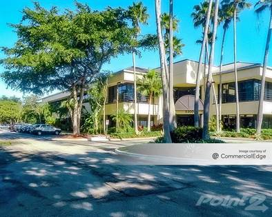 Office Space for rent in 5300 NW 33rd Avenue, Fort Lauderdale, FL, 33309