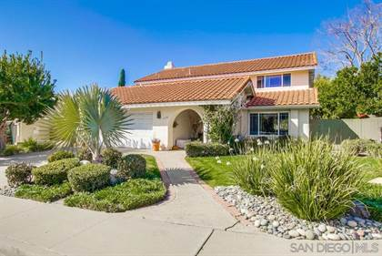 Residential Property for sale in 11170 Southridge Way, San Diego, CA, 92131