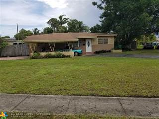 Single Family for sale in 2812 SW 65th Ave, Miramar, FL, 33023