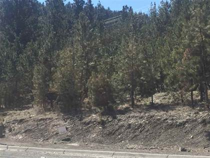 Lots And Land for sale in Tbd Gold Rush Avenue, Helena, MT, 59601