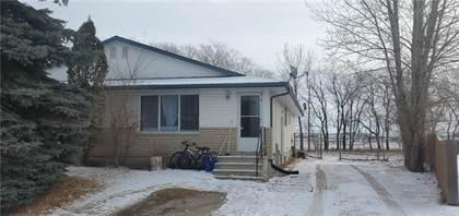Single Family for sale in 267 B Royal CR, Winkler, Manitoba, R6W2X7