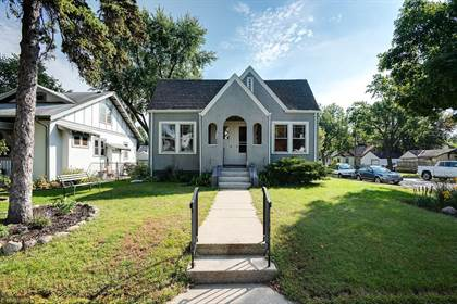 Multifamily for sale in 3957 26th Avenue S, Minneapolis, MN, 55406
