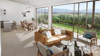 Residential Property for sale in 1 Story, 3 Bedroom House w Panoramic Mountain View 5, Grecia, Alajuela