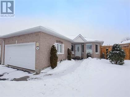 Single Family for sale in 722 Millwood DR, Kingston, Ontario, K7M8Z2