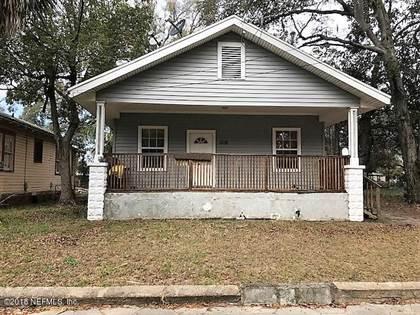 Residential for sale in 1119 E 12TH ST, Jacksonville, FL, 32206
