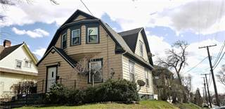 Single Family for sale in 824 14th St Northwest, Canton, OH, 44703