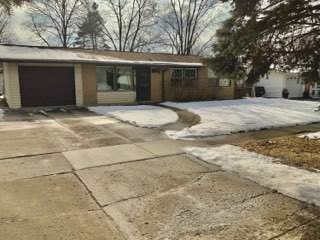 Single Family for sale in No address available, Mokena, IL, 60448