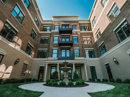 Residential Property for sale in 1670 E Broad Street 208, Columbus, OH, 43203