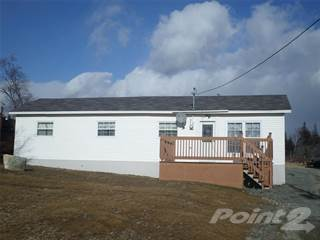 Residential Property for sale in 12 Horsechops Road, Greater Renews - Cappahayden, Newfoundland and Labrador