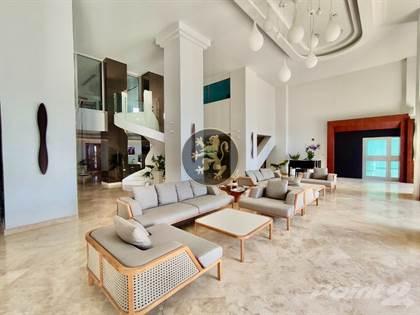 Residential Property for rent in 2BR/2BA - Cupecoy- SXM - St Maarten , Lowlands, Sint Maarten