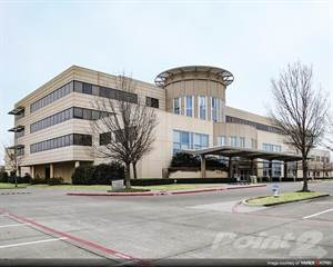 Office Space for rent in 6020 West Parker Road - Suite 330 B, Plano, TX, 75093