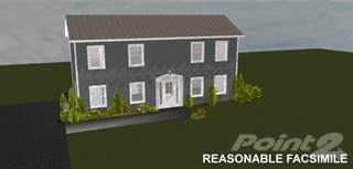 Residential Property for sale in Lot 2 Moody Court, Kingston, Nova Scotia