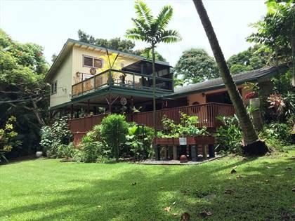 Residential Property for sale in 74-1529 HAO KUNI ST, Kailua Kona, HI, 96740