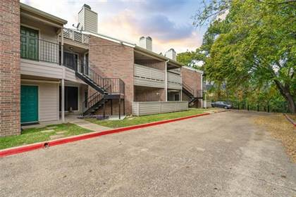 Residential for sale in 8545 Midpark Road 2, Dallas, TX, 75240