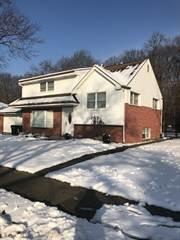 Single Family for sale in 5802 Capri Lane, Morton Grove, IL, 60053