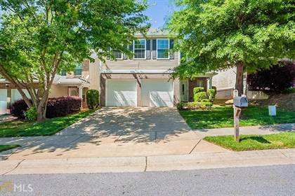 Residential Property for sale in 1805 Roble, Atlanta, GA, 30349
