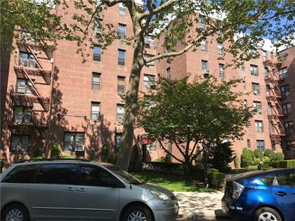 Residential Property for sale in 2241 Plumb 1 Street 6P, Brooklyn, NY, 11229