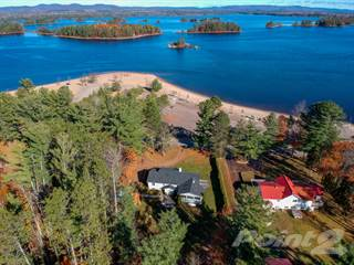 Residential Property for sale in 1108 Island View Dr, Petawawa, Ontario, K8H 3R2
