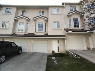 Condo for sale in 40 Hamptons LI NW, Calgary, Alberta