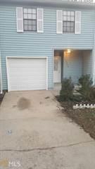 Single Family for sale in 3206 Pine Tree Trl, Atlanta, GA, 30349