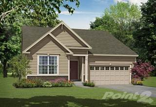 Single Family for sale in 327 Old Forester Drive, O'Fallon, MO, 63368
