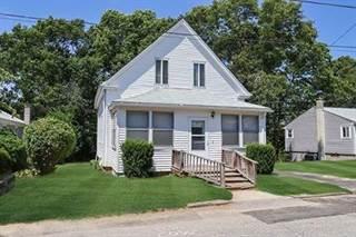 Single Family for sale in 57 Elberta Street, Warwick, RI, 02889