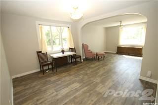Residential Property for sale in 802 32nd STREET W, Saskatoon, Saskatchewan, S7L 0T6