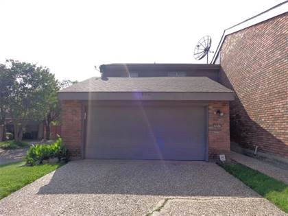 Residential Property for sale in 804 Clarissa Place, Garland, TX, 75040