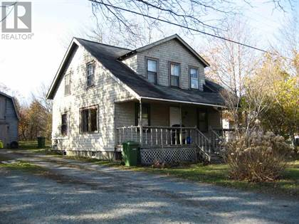 Multi-family Home for sale in 178 Shore Road, Mersey Point - Moose Harbour, Nova Scotia