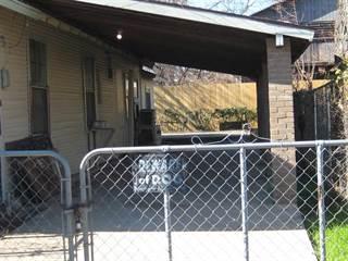 Single Family for sale in 2319 Topeka Avenue, Dallas, TX, 75208
