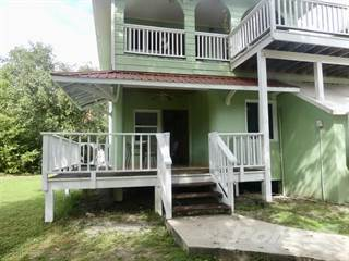 Residential Property for sale in NEW 4 Unit Rental in Maya Beach with Boathouse, Placencia, Stann Creek