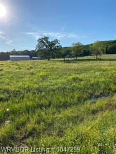 Farm And Agriculture for sale in 1323 Full Moon  DR, Greenwood, AR, 72936