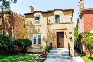 Single Family en venta en 8348 South Rhodes Avenue, Chicago, IL, 60619