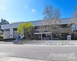 Office Space for rent in 2028 Village Lane - Suite 201, Solvang, CA, 93463