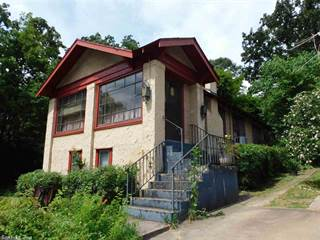 Little Rock Apartment Buildings For Sale 29 Multi Family Homes In