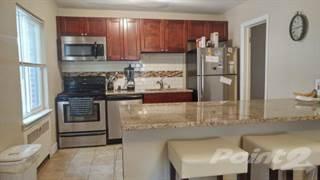 Apartment for rent in 2121 S Josephine St - 2121 S Josephine St Unit 8, Denver, CO, 80220
