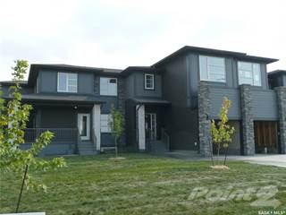 Condo for sale in 244 Brighton GATE, Saskatoon, Saskatchewan, S7V 0P6
