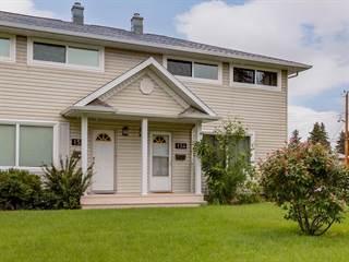Condo for sale in 4525 31 ST SW, Calgary, Alberta
